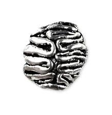 Brain Lapel Pin