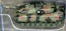 PEGASUS Leopard 2A5 Germany 1:144 PGS614