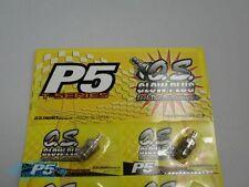 O.S. Glow Plug P5 Turbo T-series 1pcs OS Nitro Engine