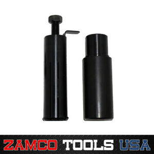 T-0161-A Bushing Driver Removal and Installer Kit