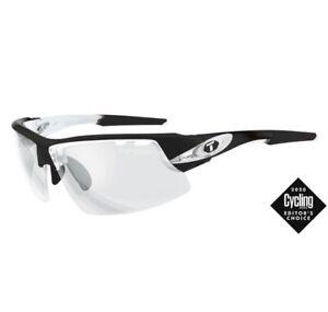 Tifosi Crit Crystal Black Sunglasses