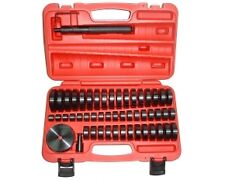 50 Piece Set Pressing Or Driving Tool  Bearings And Many other applications
