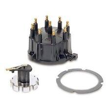 NIB Mercruiser V8 Ignition Distributor Cap Rotor w/Thunderbolt 805759Q 3  81-01