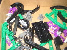 Lego Znar 3552 9 volt set with box and manual