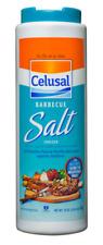 Celusal Sal Parrillera / Argentine Barbecue Salt 35 OZ -1 KG