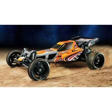 NEW Tamiya Racing Fighter DT03 58628
