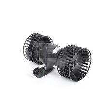 Bosch Interior Blower 0130111184