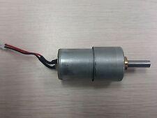 Motor for IZEN PROShaker Version 2.0 - Pro Gel/Nail Polish Shaker