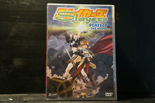 Slayers Perfect - The Movie (DVD)