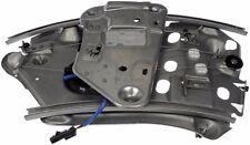 Fits Chrysler Sebring Rear Left Power Window Motor & Regulator Assembly DORMAN
