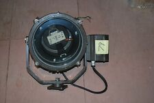 Phoenix Super Rough Service Marine Floodlight CSI64/1000/HR-360-UBRZ, 1000W