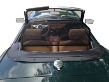 WIND DEFLECTOR TRIUMPH SPITFIRE 1962-1980 > WINDSTOP > WINDSCHOTT > SCREEN