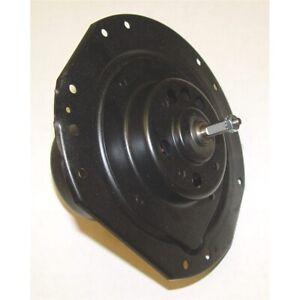Omix-Ada 17904.02 Blower Motor Fits 78-90 CJ5 CJ7 Scrambler Wrangler (YJ)