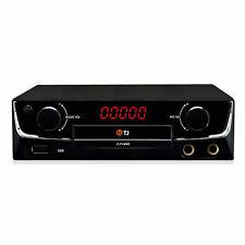 New Taejin Media TKR-360CK Home Party Korean Karaoke Machine 500GB HDD System