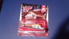 2014 DISNEY PIXAR CARS LOST AND FOUND RON HOVER 1:64