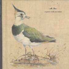 A Grave With No Name - Feathers Wet Under The Moon NEW CD
