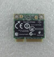 HP Pavilion g6 2250sa Wireless PCI Half Wifi WLAN Card 690980 RT5390 NEW