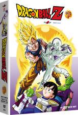 Dragon Ball Z Cofanetto Box Vol. 2 (10 Dvd) YAMATO VIDEO