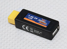HobbyKing 7.4v 2s LiPo To USB Charger with XT60 Plug OZRC Models