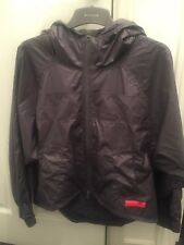 addidas stella mccartney Rain Jacket
