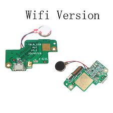 "NEW UK Micro USB Charging Port Module Board  for Lenovo Tab 8"" S8-50F/S8-50"