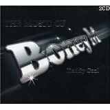 COPY CATS (THE) - Music of Boney M (The) - CD Album