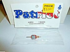 NEW WIZZARD PATRIOT A3P01 STOCK P3/P2 ARMATURE BSRT,TYCO NEW IN PACKAGE