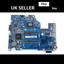 Acer Aspire V5-431 Motherboard Intel Pentium 48.4VM02.011
