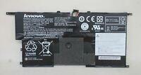 LENOVO SB10F46440/00HW002 15.2V 3.00Ah Replacement Battery For Thinkpad Laptop