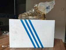 Adidas x Jeremy Scott Eau de Toilette Limitiert 75ml Discontinued!