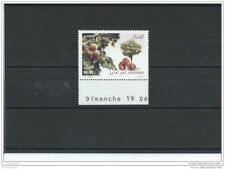 LOT : 022017/154A - ALGERIE 2011 - YT N° 1587 NEUF SANS CHARNIERE ** (MNH) GOMME