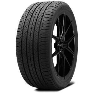 245/60R18 Michelin Latitude Tour HP 105V SL/4 Ply BSW Tire