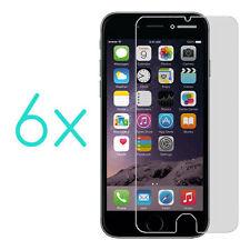 Handy-Zubehörpakete für das iPhone 6
