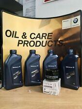 GENUINE BMW S1000RR Oil Service Kit    ***RRP £90***