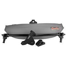 Scotty Kayak Stabilizer System - 302