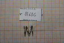RESSORT MOULINET MITCHELL 600 602 604 606 620 622 624 BEARING SPRING PART 81686