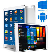 "9.7"" Teclast X98 Plus II Dual OS TABLET PC Android 5.1 WINDOWS 10 64GB /4GB HDMI"