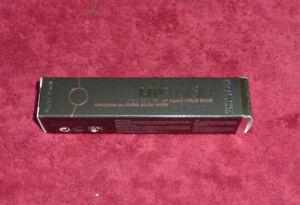Lot of 13 Lip Fusion Micro Collogen Lip Plumper .29 Goddess New in Box