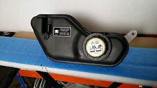 Jaguar XF 3.0 V6 4.2 V8 2007 -- > Radiador Refrigerante Tanque Expantion Botella