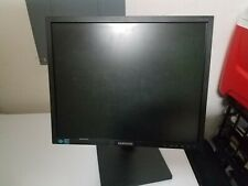 "Samsung S19C450BR 19"" LED Business Monitor Great Condition"