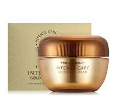 [TONYMOLY]  intense Care Gold Snail  Cream / 45ml  *Anti-wrinkle+ whitening*