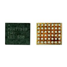 MAX77838 Small Baseband Power Management IC Replacement for Galaxy S7 Edge
