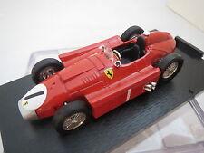 Brumm r 76 Lancia Ferrari D 50 HP 270 (1955) 1:43, TOP + OVP !!!