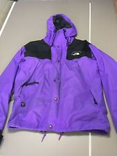 The North Face Expedition System Mountain Jacket