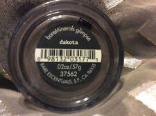 bareminerals dakota glimpse full size i.d. discontinued