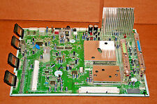 Sony KP-51WH40,KP-57WH40,KP-65WH40,Main Signal Board,A Board,#A1299428A,Buy It!