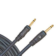 Planet Waves  - Custom Series Speaker Cable, 10 feet