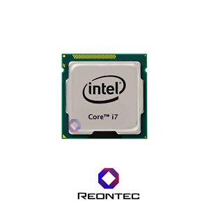 Intel Core i7 2600K 4x 3.40GHz Sockel 1155 Quad-Core Prozessor max. 3.80GHz