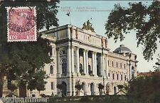 Lwiw Lwow Lemberg Gmach Sejmowy AK 1913 Repräsentantenhaus Ukraine 1601081