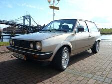"BBS RZ 305 Kreuzspeichen Felge 6.5x14"" 4x100 VW Golf Scirocco Polo 86C BMW E30"
